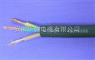 橡胶绝缘电缆 3*2.5+1*1.5