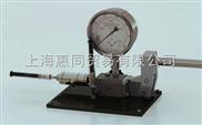超轻型超高压均质机Handgenizer™