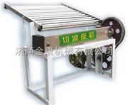 切凉皮机|切凉皮的机器专业代理商
