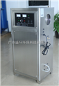 泳池臭氧發生器+泳池臭氧發生器設備制造商