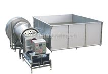 燃油型烘干机设备