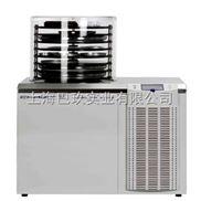 德国 Christ Deltal 2-24/ LSC 冷冻干燥机