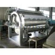 YPJ系列喷雾造粒干燥机