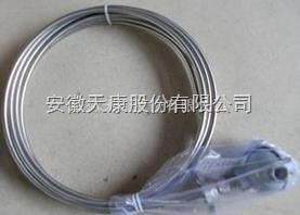 供应天康WRNK-431S装配式热电偶