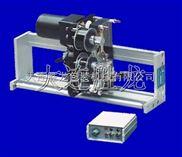 HP-241熱打碼機--食品打碼機/藥品打碼機/大連勝龍打碼機