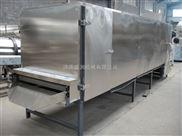 七层八米电烤箱