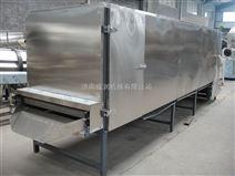 五層八米電烤箱