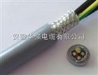 TOPSERV110 屏蔽电缆