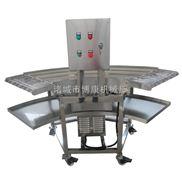 生产供应网带式输送机|风冷输送机|定制加工