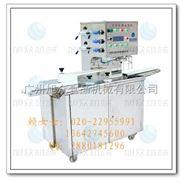 SZ-63-月饼成型机 专业生产月饼机 哪里有卖月饼机