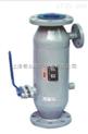 自动反冲洗排污水过滤器  上海精工阀门 品质保证