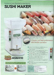 日本寿司饭团机