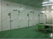 茶葉冷庫設計建造結構 茶葉冷庫安裝溫度和設備選用