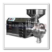 HK-820-不锈钢五谷杂粮磨粉机价格