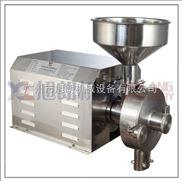 HK-820-五谷磨粉机/不锈钢五谷杂粮磨粉机/磨粉机操作说明