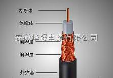 CCL-CT100PE同轴电缆