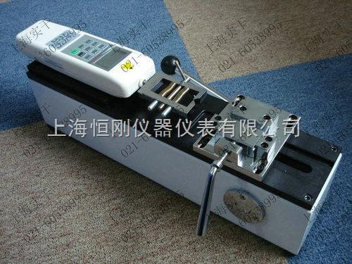 杭州端子拉压力试验机