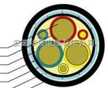 bpyjvt-10kv-3*240高压变频电缆
