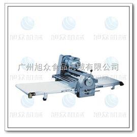 TSP520台式酥皮机深圳做蛋挞的机器 各种饼起酥的机器 广东酥皮机价格