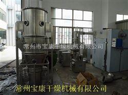 XF系列宝干沸腾干燥机