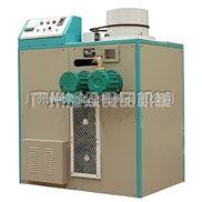 SZ-250-多功能米粉機好用嗎 廣西螺絲粉機械 廣東米粉機廠家