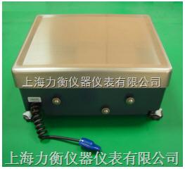 SP系列大称量工业电子天平价格
