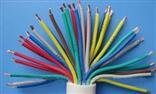 YVVP12*1.5仪表电缆