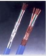 zr-djy-pvp4*2*1.5计算机电缆