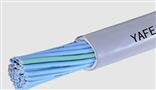 控制电缆 19*0.75