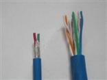 ia-KVPVP本安防爆控制电缆