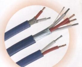 rvv 5*1.5 控制电缆