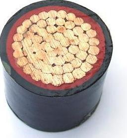 ZR-VV-1*300电力电缆