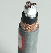 KVVRP 12*0.75 屏蔽电缆