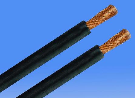 电机引接线电缆 JG-1000V 1*50