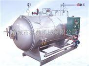 XD --XXJB-电器半自动杀菌锅-
