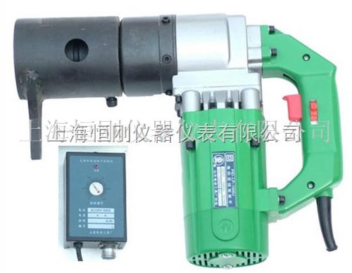 定扭矩电动扳手SG-1000报价