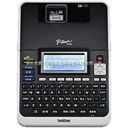 PT-2730   桌面式 标准型标签打印机 ,电子标签打印机pt-2730标签机