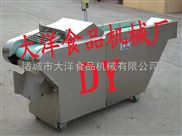 优质海带切丝机|干海带切丝机|切菜机