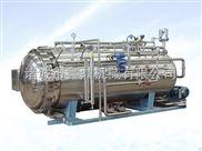 XD--400BZ-半自動殺菌鍋--殺菌鍋價格