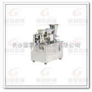 全自动小型饺子机 南方小型水饺机器