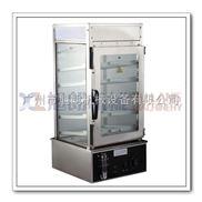 固元膏蒸箱、蒸包子机、电蒸箱