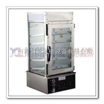 小型蒸箱,固元膏蒸箱,广州蒸箱
