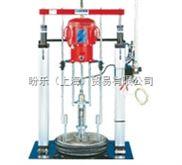 进口 Larius S.r.l 液压泵