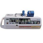 日本JMS注射泵
