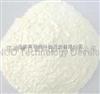 SLG系列营养粉生产线