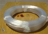 AF-200镀银电缆