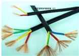 wdzn-bvr-2*2.5电缆