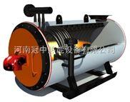 導熱油鍋爐