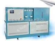 超低温冷冻设备