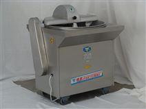 银鹰品牌CP-30型不锈钢菜馅机